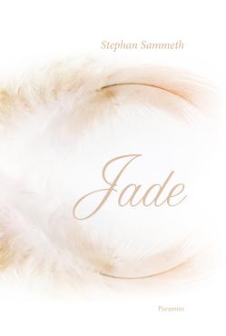 Jade von Sammeth,  Stephan
