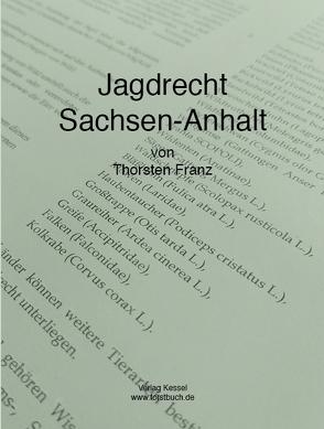 Kessel-- Norbert: Alle Bücher und Publikation des Verlages