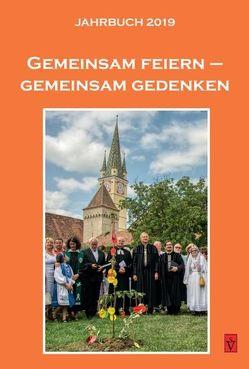 Jahrbuch 2019 von Köber,  Berthold