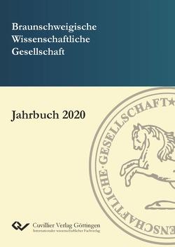 Jahrbuch 2020 von Braunschweigische Wissenschaftliche Gesellschaft