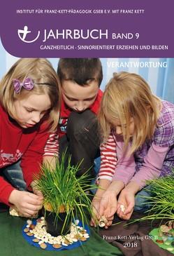 Jahrbuch Band 9