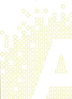 Jahrbuch der Fakultät Architektur 2010