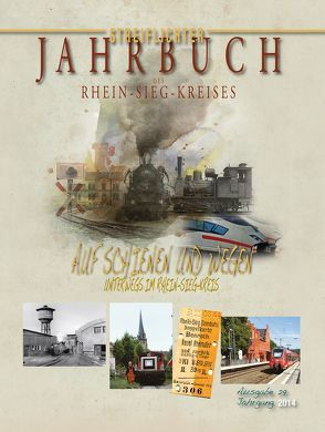 Jahrbuch des Rhein-Sieg-Kreises 2014