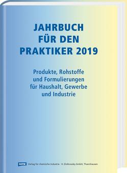 Jahrbuch für den Praktiker 2019, Online