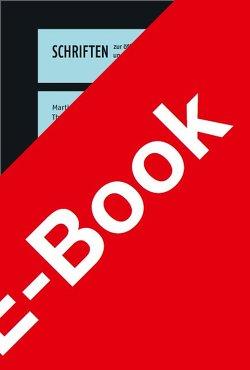 Jahrbuch für öffentliche Finanzen 1-2020 von Junkernheinrich,  Martin, Korioth,  Stefan, Lenk,  Thomas, Scheller,  Henrik, Woisin,  Matthias