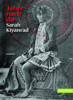 Jahre nach dir von Kiyanrad,  Sarah