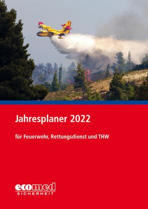 Jahresplaner 2022
