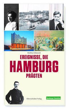 Jahrestage von Schmoock,  Matthias