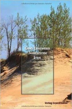Jahreszeiten von Leineweber,  Gino