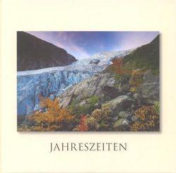 Jahreszeiten von Aske,  Snorre, Kumpch,  Jens U