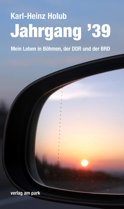 Jahrgang '39 von Holub,  Karl-Heinz