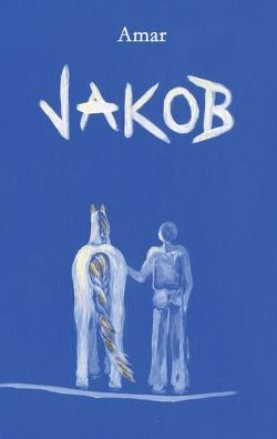 JAKOB von Amar,  .