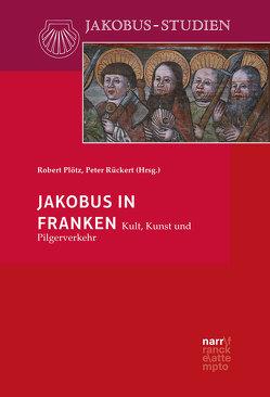 Jakobus in Franken