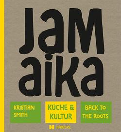 Jamaika von Smith,  Kristian
