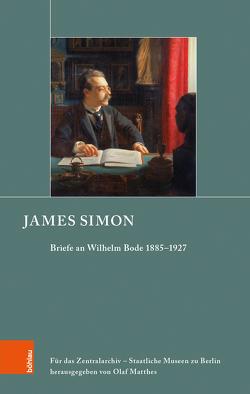 James Simon von Matthes,  Olaf, Winter,  Petra