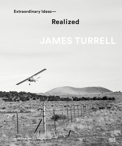 James Turrell von Stiftung Frieder Burda