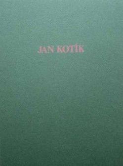 Jan Kotik von Hoffman,  Marianne, Hoffmann,  Marianne, Moulin,  Raoul J