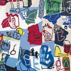 Jan Voss von Galerie Boisserée J. & W. Boisserée GmH