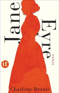 Jane Eyre von Brontë,  Charlotte, Walz,  Melanie