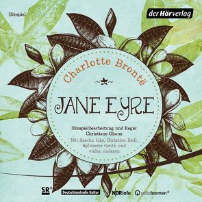 """jane eyre christian values Chapter 1: the critical reception history of jane eyre in 1847 till the early 1850s  11  who are currently investigating what the value, function, and  and in """"her   the christianity of jane eyre is concentrated, and with her it."""