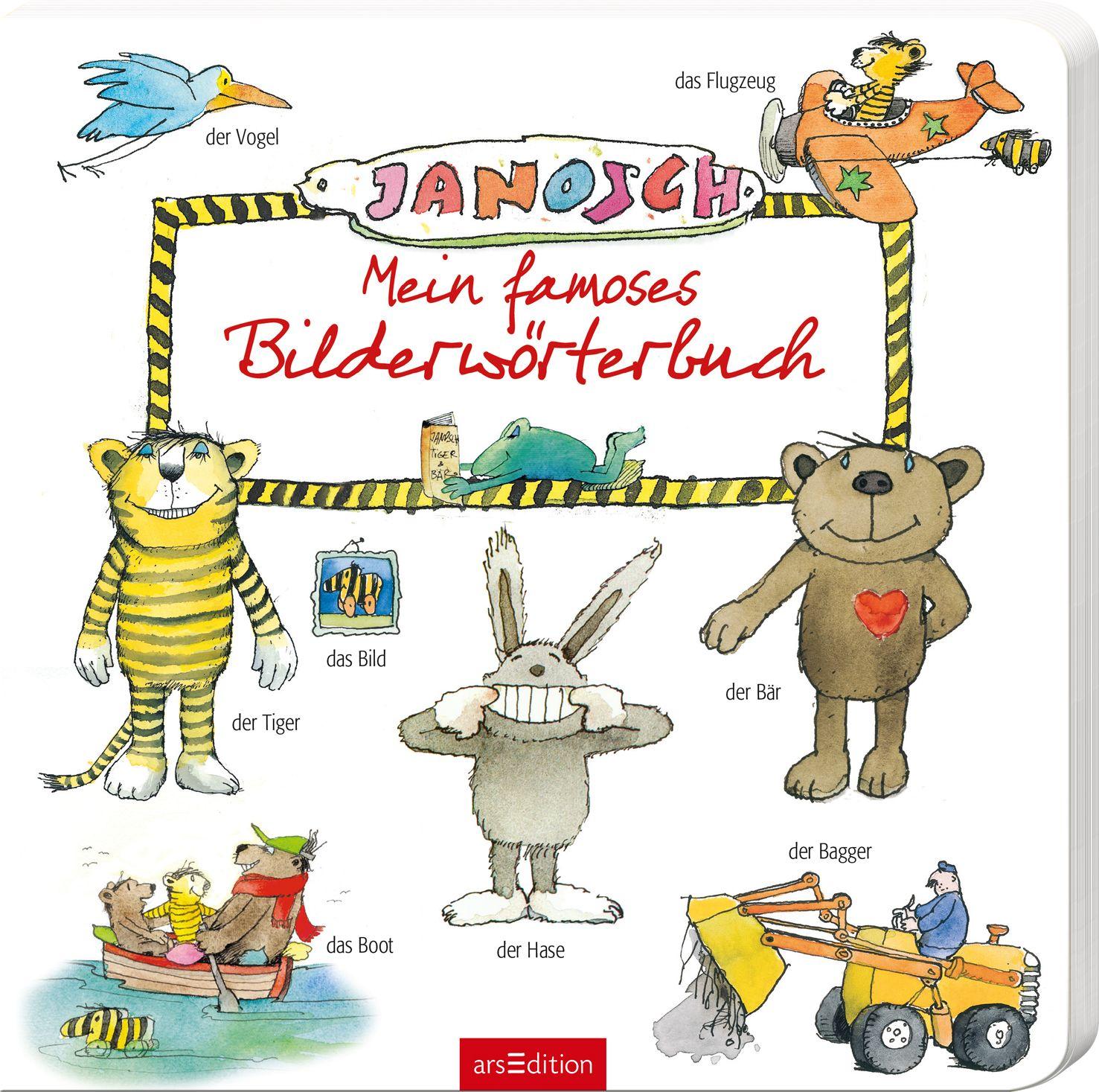 Gemütlich Anatomie Eines Pfaus Ideen - Anatomie Ideen - finotti.info