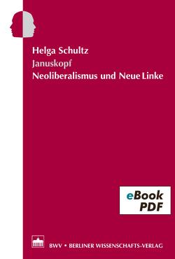 Januskopf von Schultz,  Helga