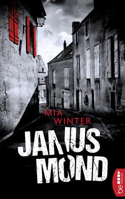 Janusmond von Winter,  Mia