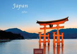 Japan 2021 S 35x24cm