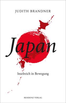 Japan von Brandner,  Judith