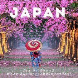 Japan von Hübsch,  Bibi