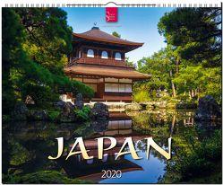 Japan von Lepre,  Luciano