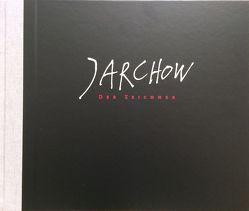Jarchow – Der Zeichner von Bessling,  Rainer, Jarchow,  Wolfgang