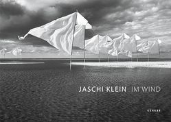 Jaschi Klein – Im Wind von Klein,  Jaschi, Latif,  Mojib, Welsch,  Maren