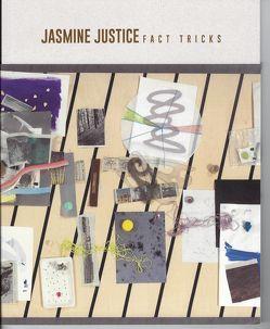 Jasmine Justice Fact Tricks von Colaizzi,  Vittorio, Diack,  Heather, Keiper,  Elke