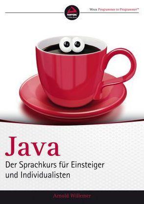 Java android datenbank beispiel