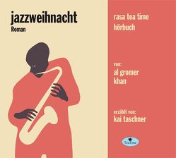 Jazzweihnacht von Gromer Khan,  Al