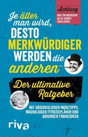 Lustige Sprüche Zum Ruhestand Alle Bücher Und Publikation Zum Thema
