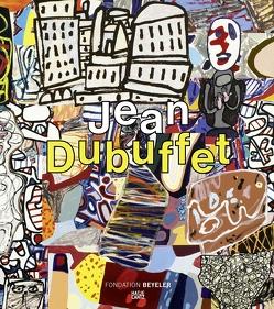 Jean Dubuffet von Berrebi,  Sophie, Bouvier,  Raphaël, Burger,  Christine, Franzke,  Andreas, Iselin,  Catherine, Keller,  Sam, Suzuki,  Sarah