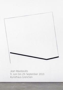 Jean Mauboulès