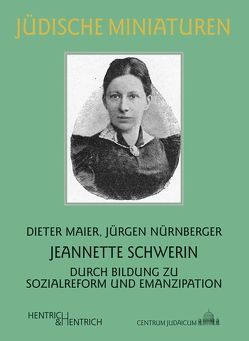 Jeannette Schwerin von Maier,  Dieter G, Nürnberger,  Jürgen