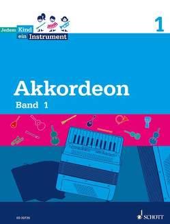 Jedem Kind ein Instrument von Blaschke,  Maren, Patschinsky,  Sabine