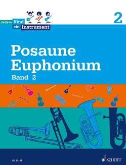 Jedem Kind ein Instrument von Blaschke,  Maren, Lodenkemper,  Peter, Rakow,  Sebastian
