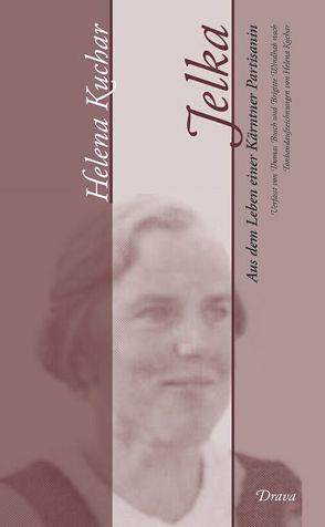 Jelka von Busch,  Thomas, Kuchar,  Helena, Windhab,  Brigitta