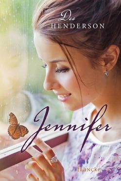 Jennifer von Henderson,  Dee, Rohleder,  Cornelia