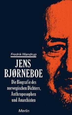 Jens Bjørneboe von Schneider,  Lothar, Wandrup,  Jens