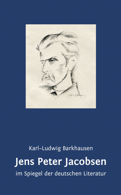 Jens Peter Jacobsen von Barkhausen,  Karl-Ludwig