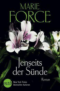 Jenseits der Sünde von Force,  Marie, Trautmann,  Christian
