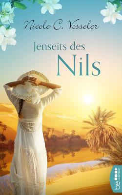 Jenseits des Nils von Vosseler,  Nicole C.