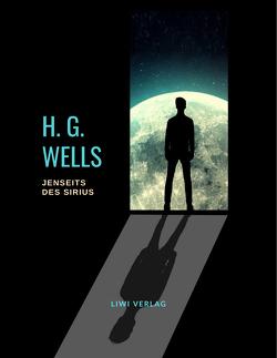 Jenseits des Sirius von Wells,  H.G.