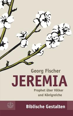 Jeremia von Fischer,  Georg